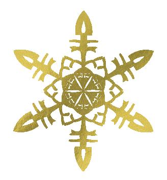 CMI6755-Wandsworth-Christmas-Web-Banner-Elements-snowflake